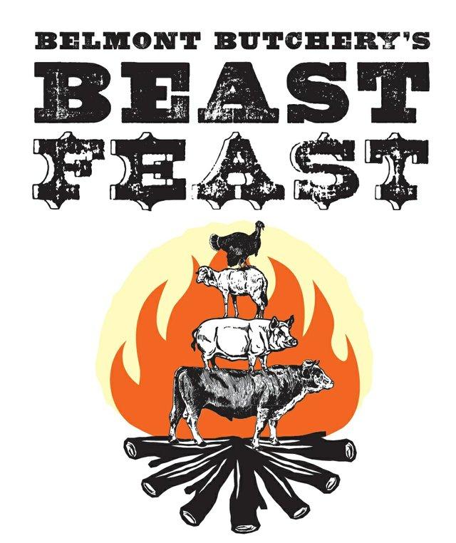 Beast_Feast.jpg