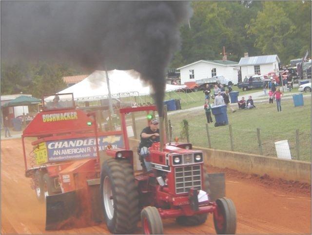 tractorpulls.jpg