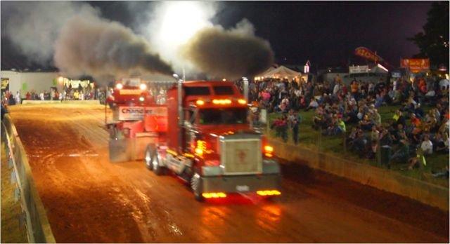 TruckPulls.jpg