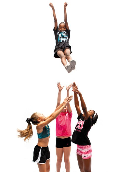 cheer-extreme-richmond.jpg