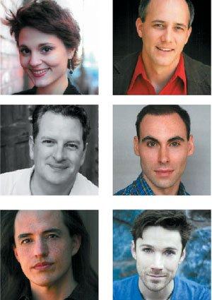 equivocation-cast-members.jpg
