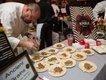 Chefs-For-Equality-2014-4542-3560584599-O.jpg