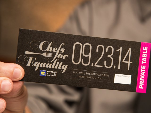 Chefs-For-Equality-2014-4555-3560585067-O.jpg