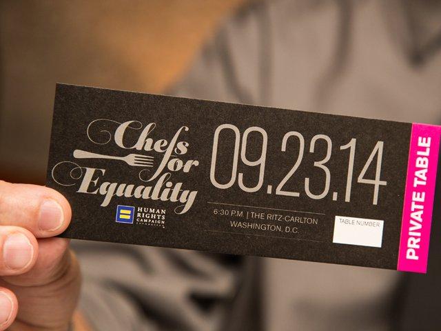 Chefs-For-Equality-2014-4555-3560585067-O.jpg