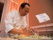 Chefs-For-Equality-2014-4615-3560586767-O.jpg