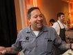 Chefs-For-Equality-2014-4630-3560587253-O.jpg