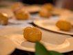 Chefs-For-Equality-2014-4685-3560588316-O.jpg