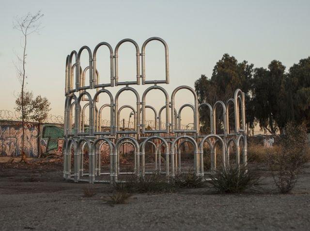 Coliseum2.jpg