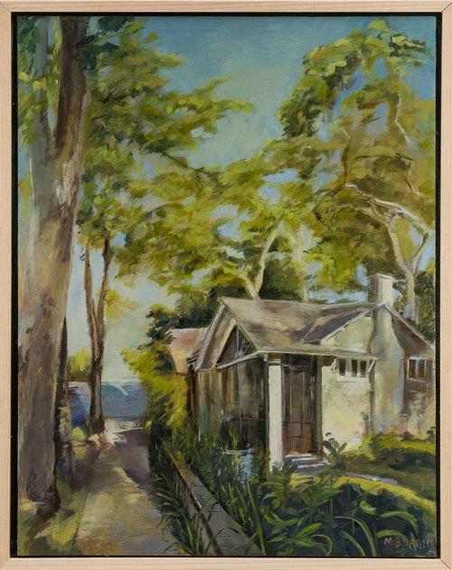 Burgess- Harris Brothers House.jpg