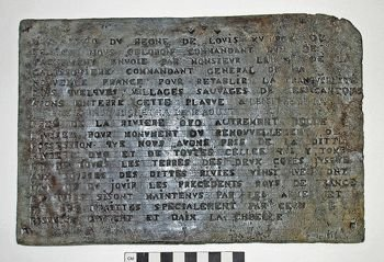 1749-plaque-french.jpg