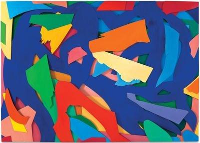 tom-wesselmann-blue-dance.jpg