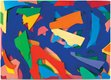 tom-wesselmann-blue-dance.jpg
