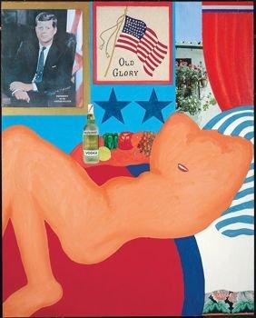 tom-wesselman-american-nude.jpg
