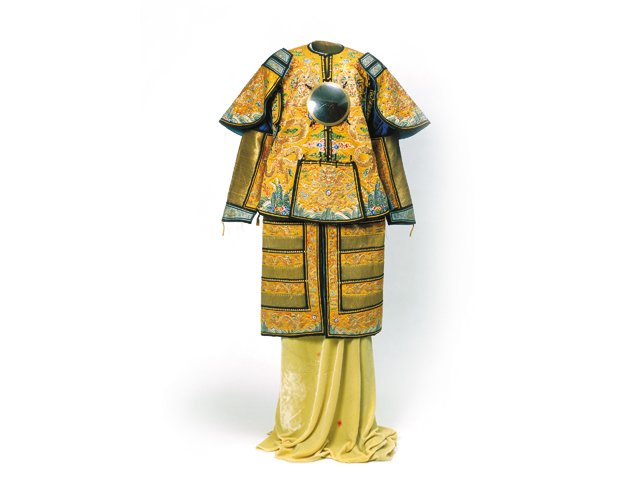 arts_Ceremonial-Armor-with-Dragon-Design-©-The-Palace-Museum_rp0914.jpg