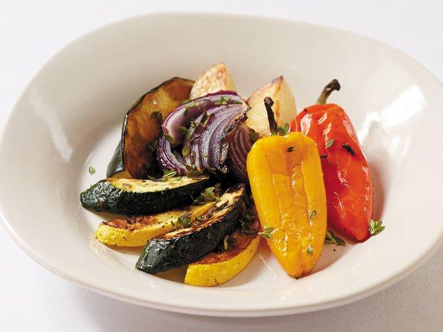 veggies-fresh-thyme.jpg