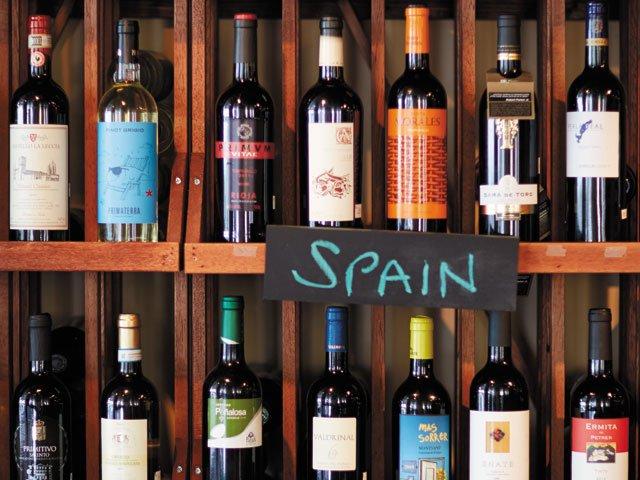 spanish-wines.jpg