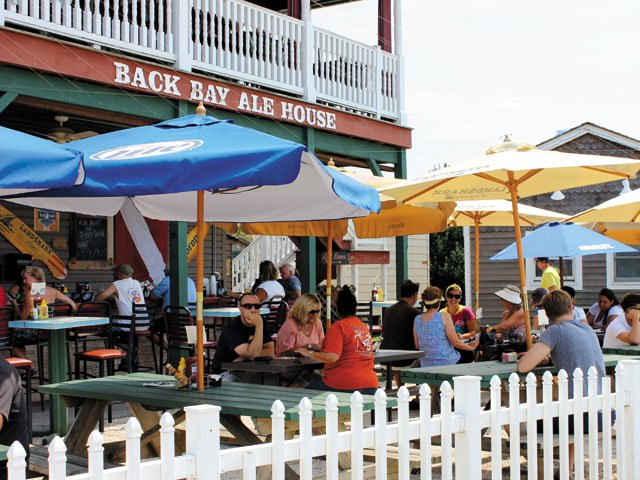 back-bay-ale-house.jpg