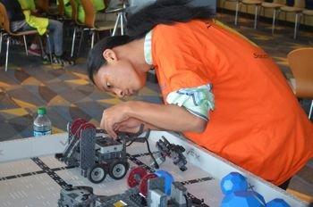 robotics-competition.jpg