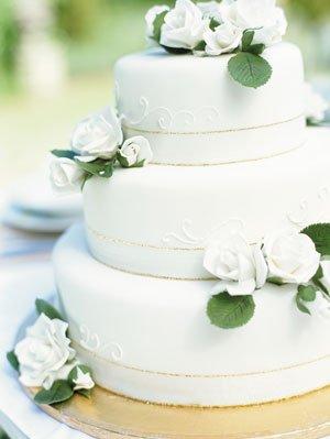wedding-cake-advertorial.jpg