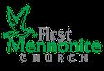 FMC_logo.png