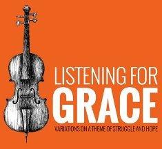 listening-for-grace.jpg