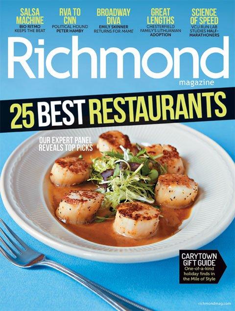 november-2014-richmond-mag.jpg