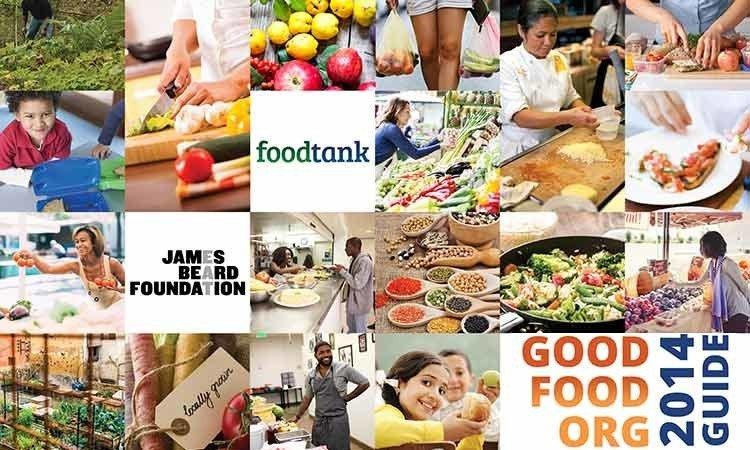 good food guide best restaurants