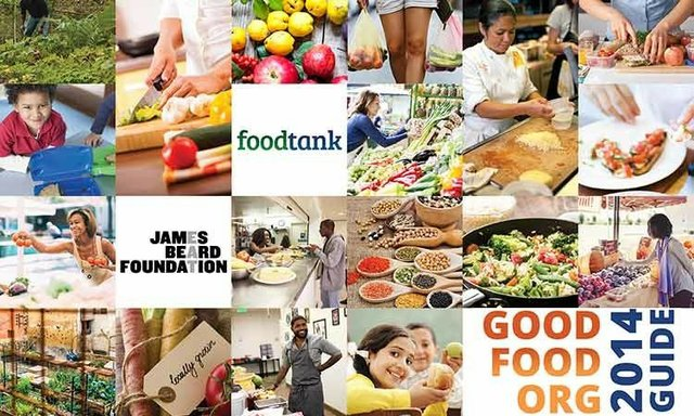 good_food_org_guide_james_beard_foundation_food_tank.jpg