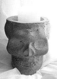 Concrete Skull.jpg