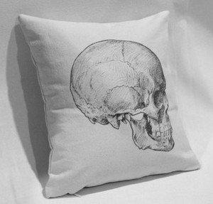 Skull Pillow.jpg