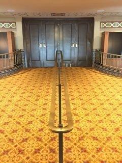 railingcarpet.jpg