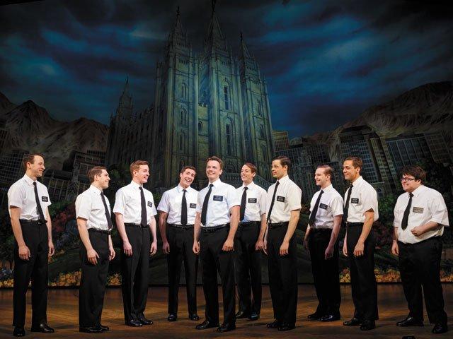 book-of-mormon-richmond.jpg
