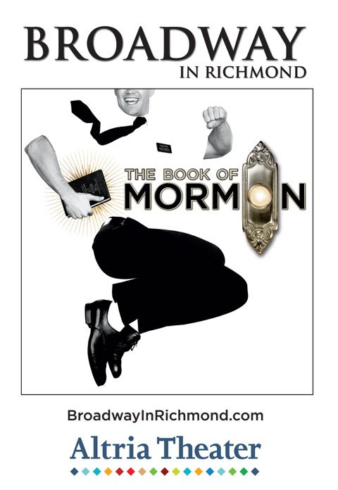 book-of-mormon-playbill.jpg