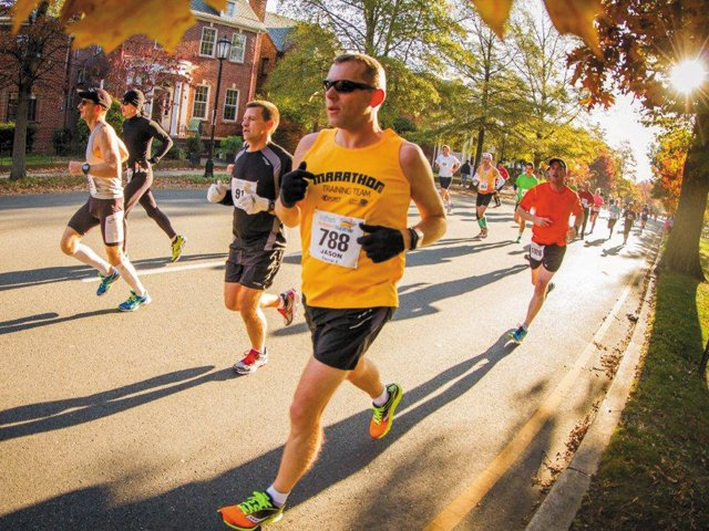 richmond-marathon-2014.jpg