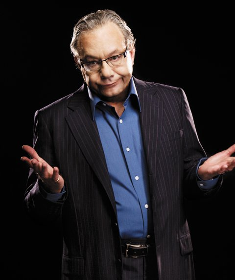 lewis-black-comedy.jpg