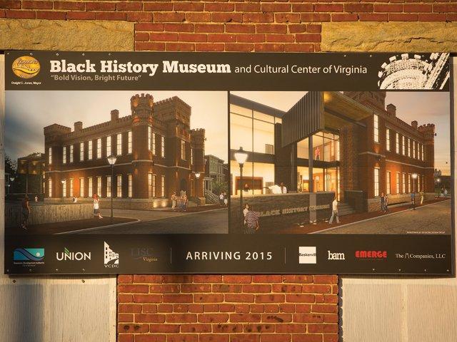 black-history-museum-2.jpg