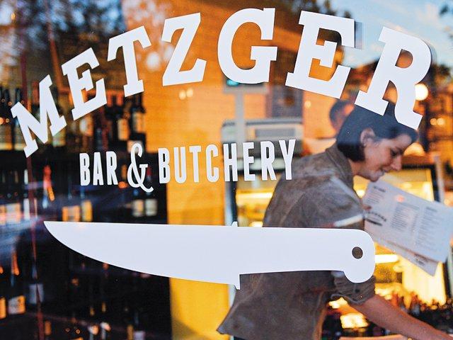 metzger-german-review.jpg