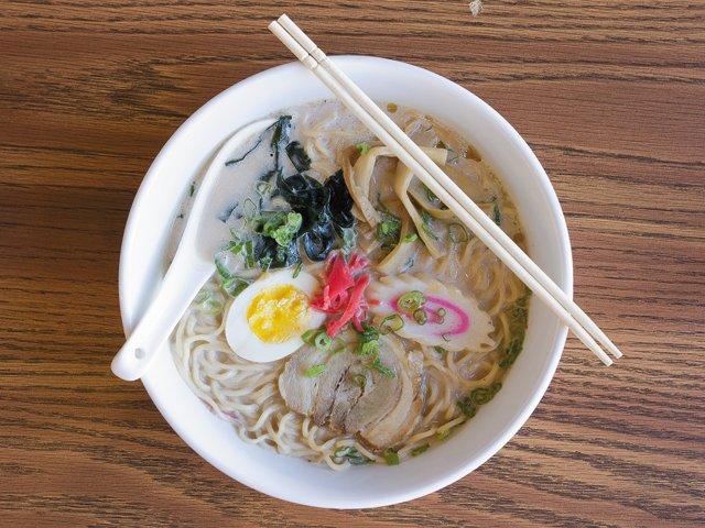grace-noodle-bar.jpg