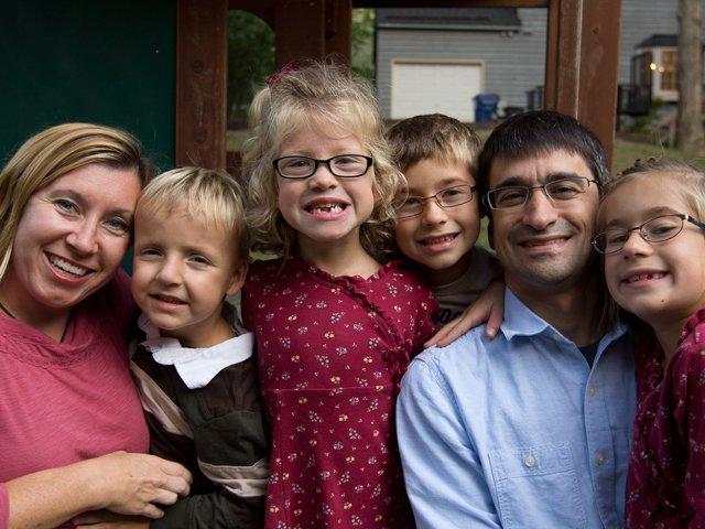 lithuanian-adoption-story.jpg