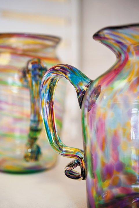 virginia-glassblowing.jpg