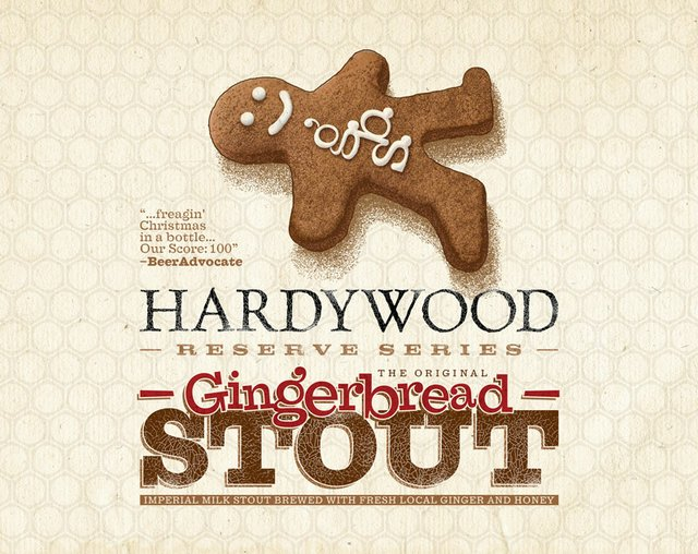 GINGERBREAD_STOUT_FOR_WEB_2012_0.jpg