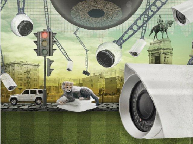 richmond-surveillance.jpg