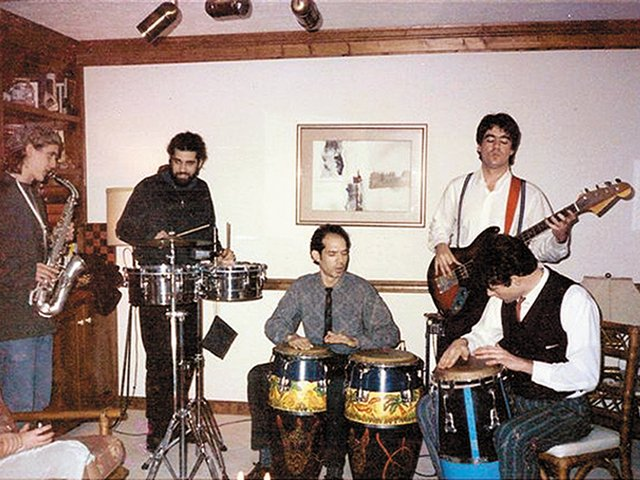 bio-ritmo-1991.jpg