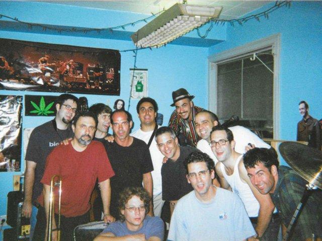 bio-ritmo-2001.jpg