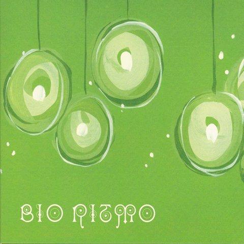 bio-ritmo-2003.jpg
