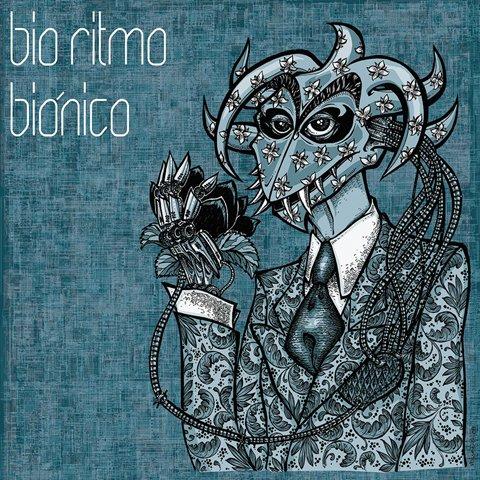 bio-ritmo-2008.jpg