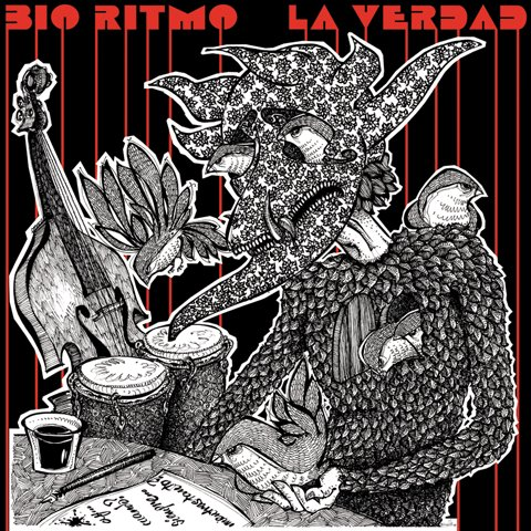 bio-ritmo-2011.jpg
