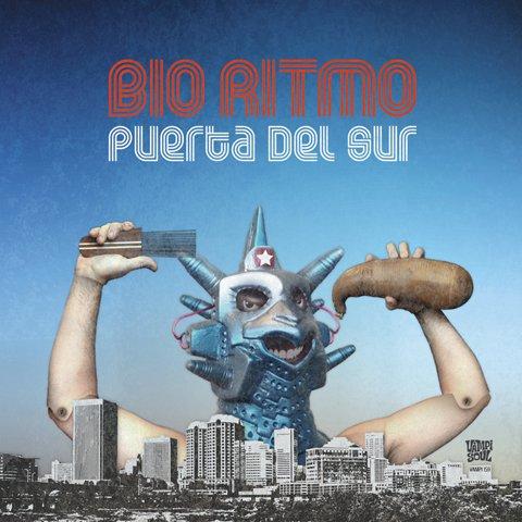 bio-ritmo-2014.jpg