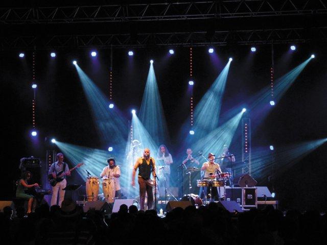 bioritmo-concert.jpg