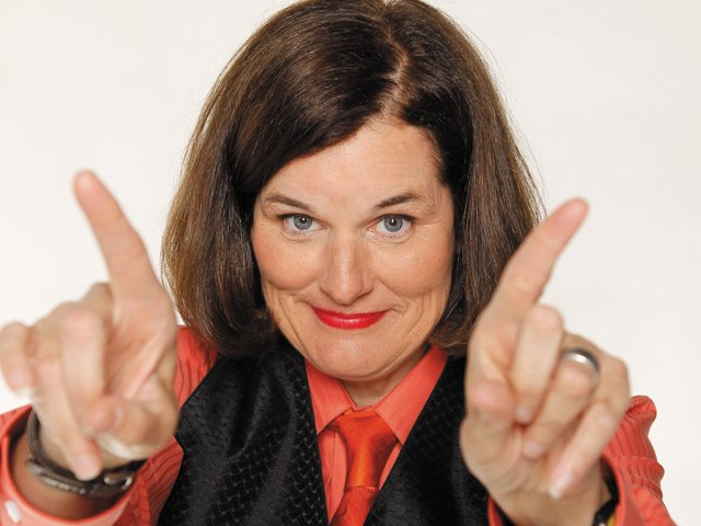 paula-poundstone-richmond.jpg